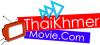thaikhmermovie
